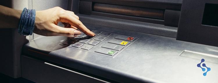 ATM Güvenlik Sistemleri Danışmanlığı