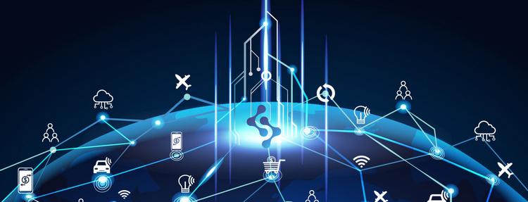Bluetooth Haberleşme Modülleri ve IOT
